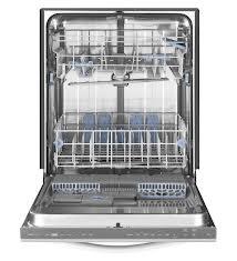 Dishwasher Repair Ossining