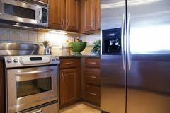 Appliances Service Ossining