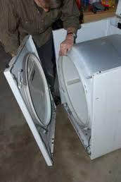 Dryer Repair Ossining