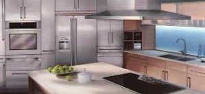 Kitchen Appliances Repair Ossining