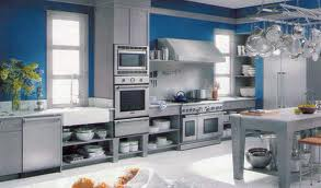 Home Appliances Repair Ossining