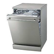 Washing Machine Repair Ossining