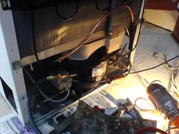 Refrigerator Technician Ossining