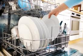 Dishwasher Technician Ossining