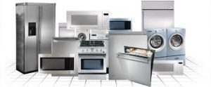 GE Appliance Repair Ossining