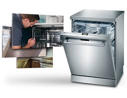 Bosch Appliance Repair Ossining