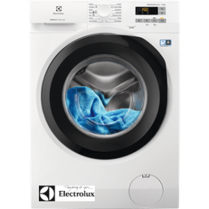 Electrolux Appliance Repair Ossining